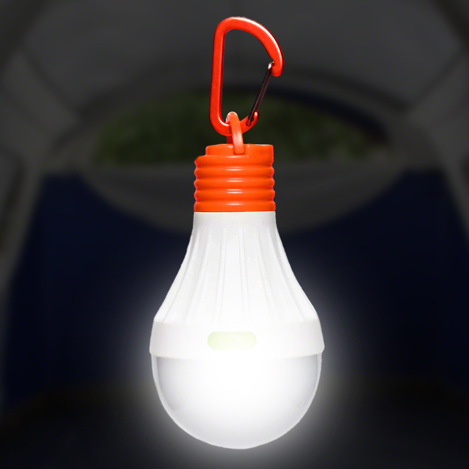Click to view product details and reviews for Eco Orb Tent Light.