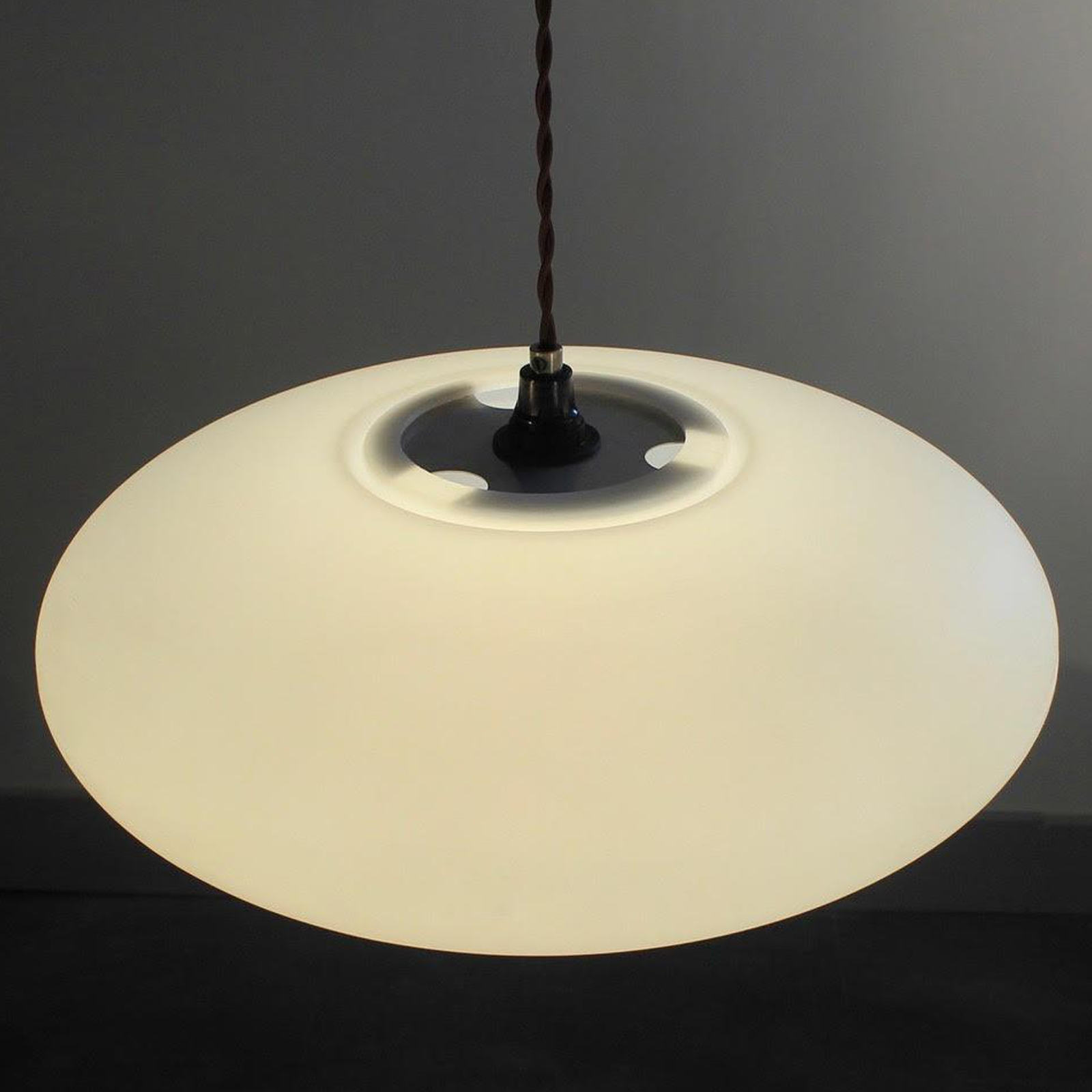 Click to view product details and reviews for Etheletta Pendant.