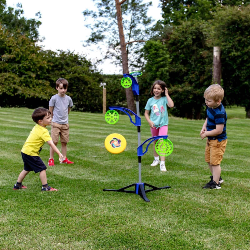 Click to view product details and reviews for Flying Disc Challenge.
