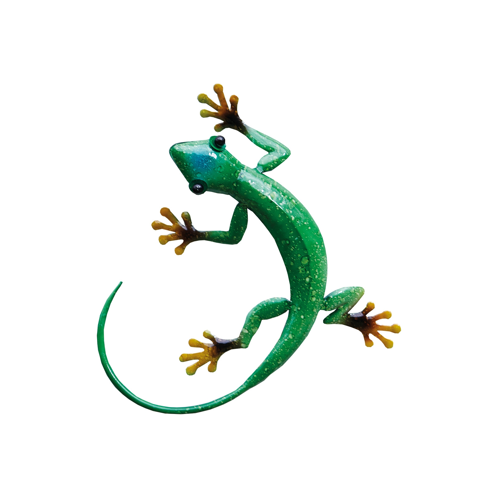 Click to view product details and reviews for Gecko Garden Decoration Hangers On.