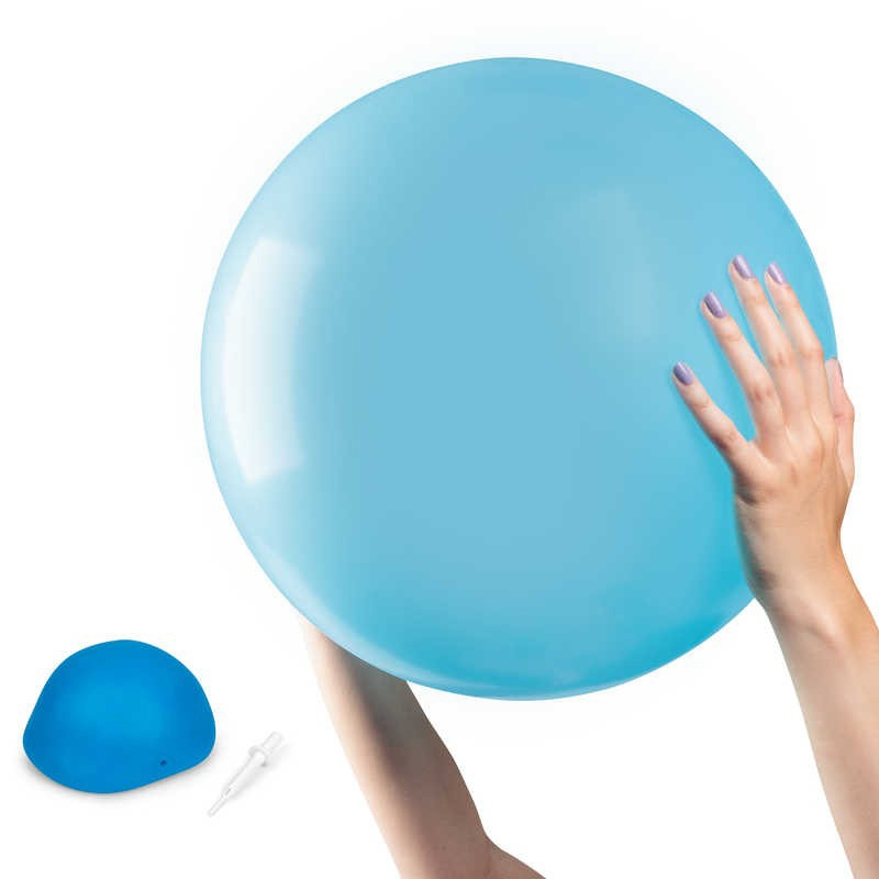 Click to view product details and reviews for Giant Balloon Ball.
