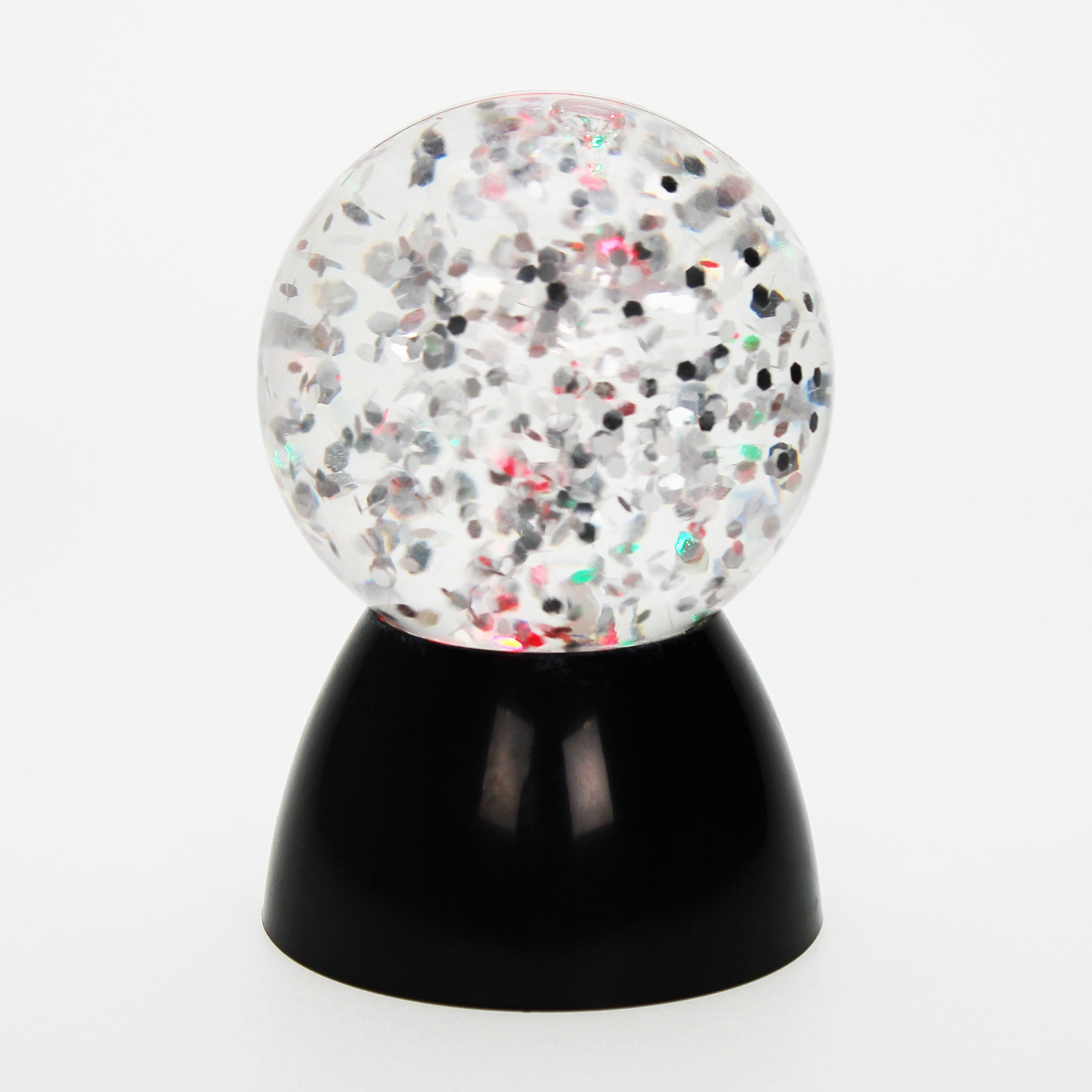Click to view product details and reviews for Sensory Glitter Waterball Lamp.