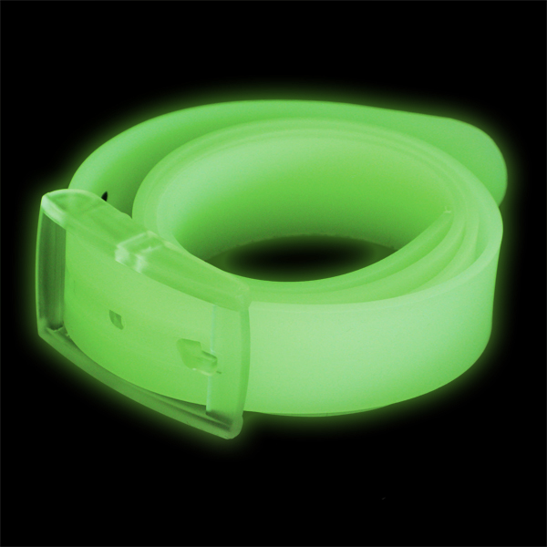 Click to view product details and reviews for Glow In The Dark Belt.