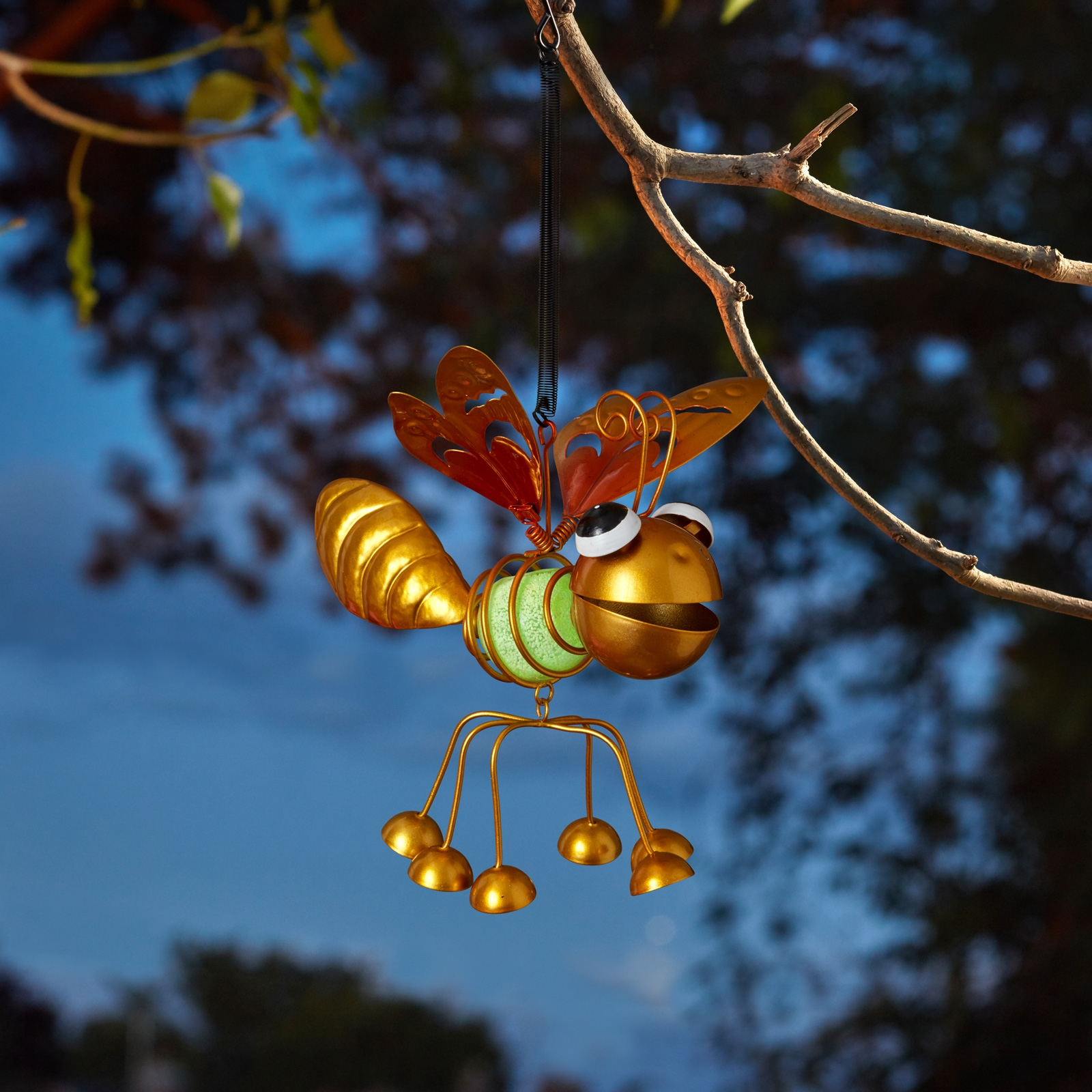 Click to view product details and reviews for Glow In The Dark Bugs.