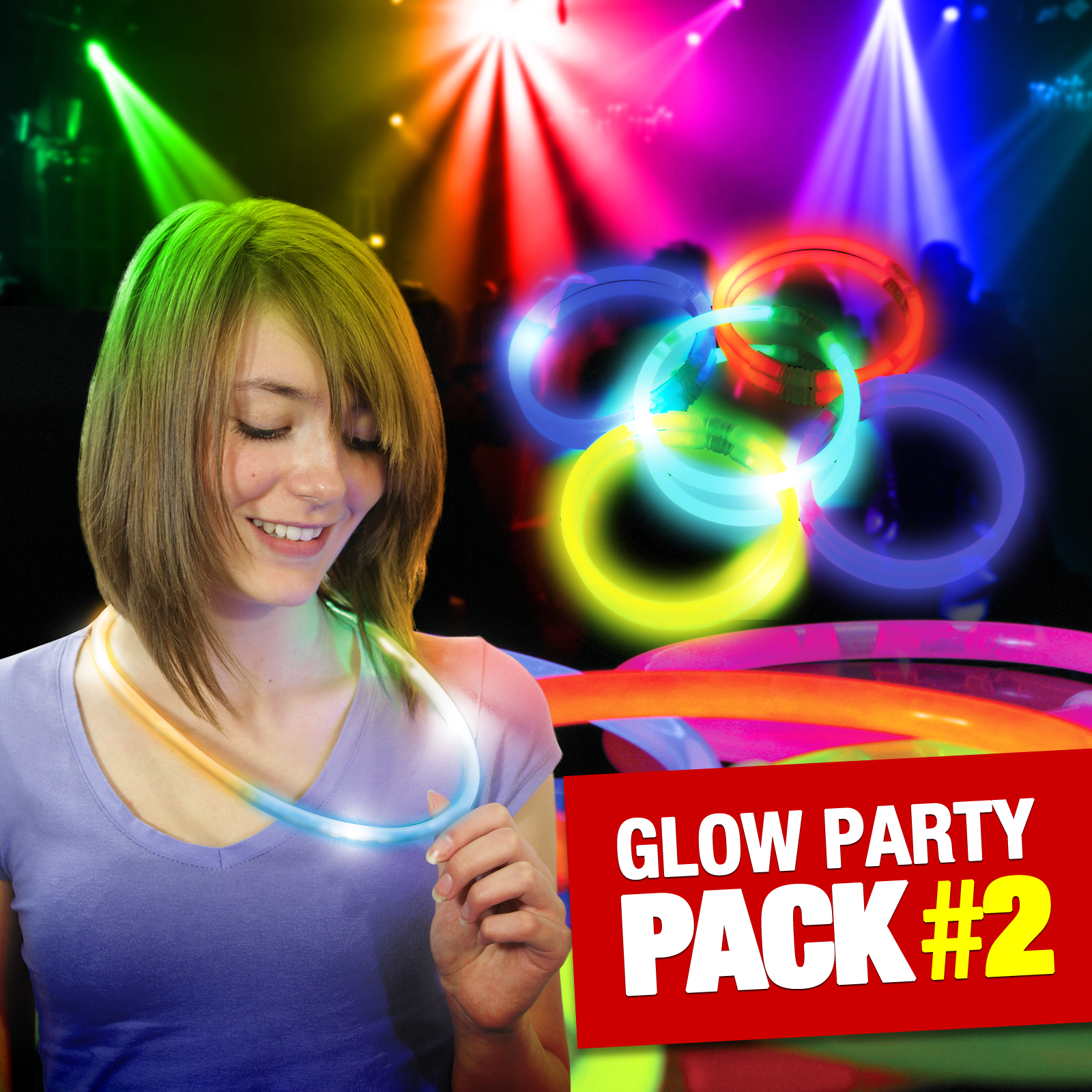 Click to view product details and reviews for Party Ideas 2.