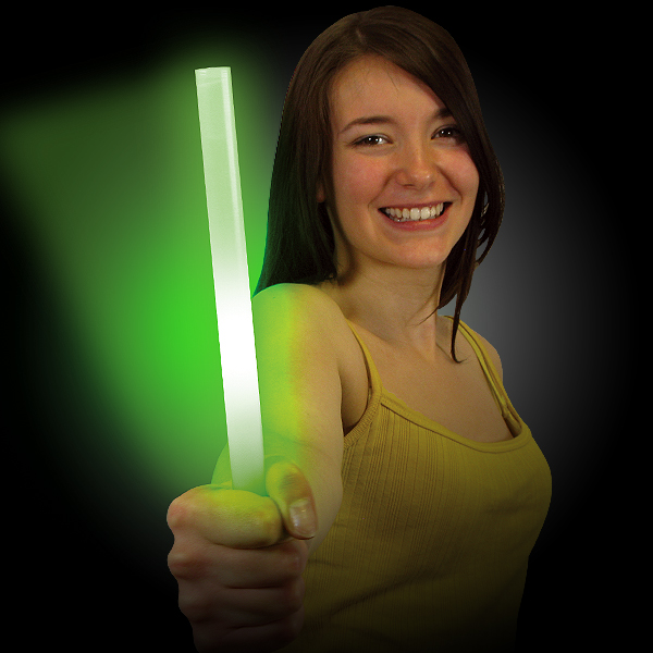 Click to view product details and reviews for Concert Glow Sticks.