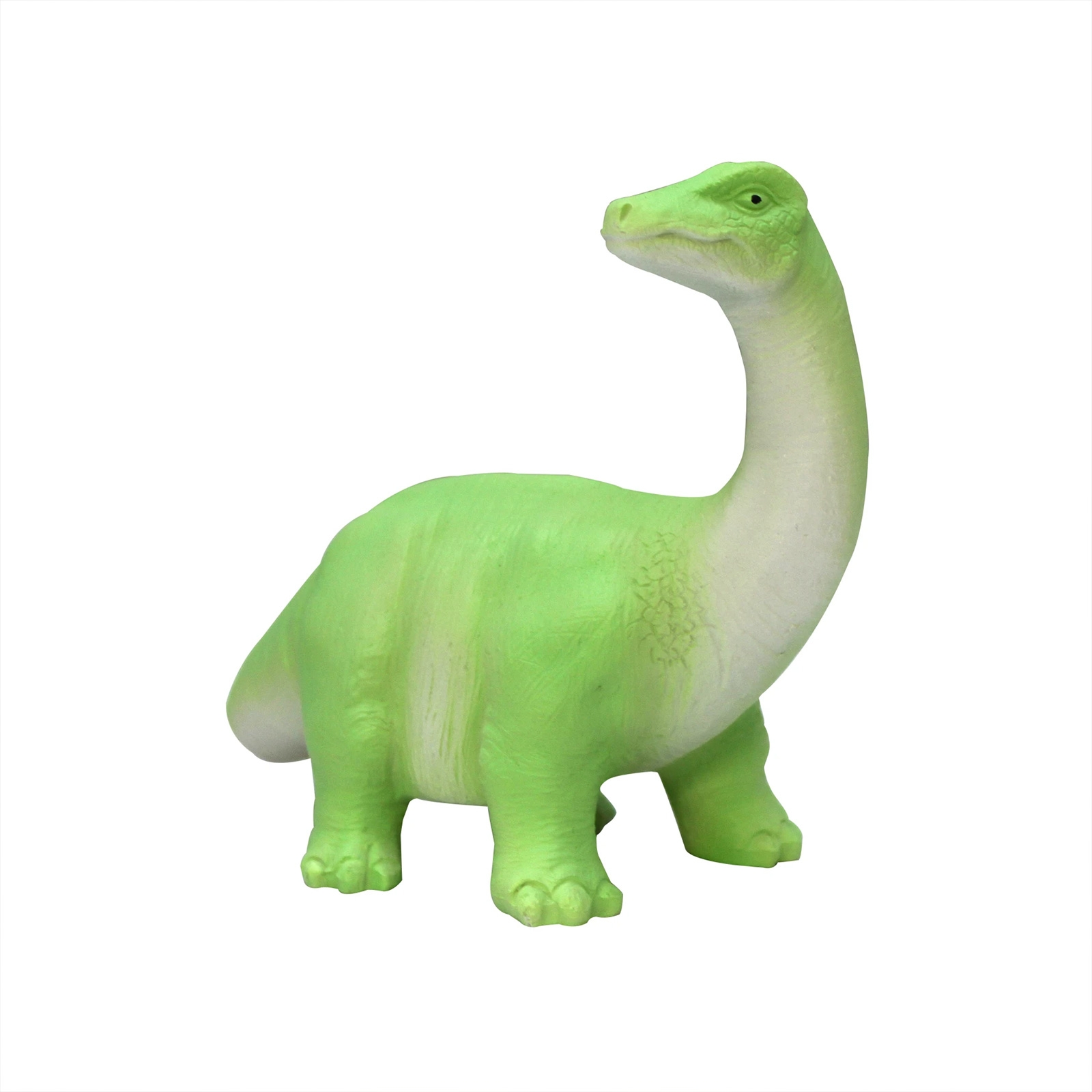 Mini Usb Battery Diplodocus Light