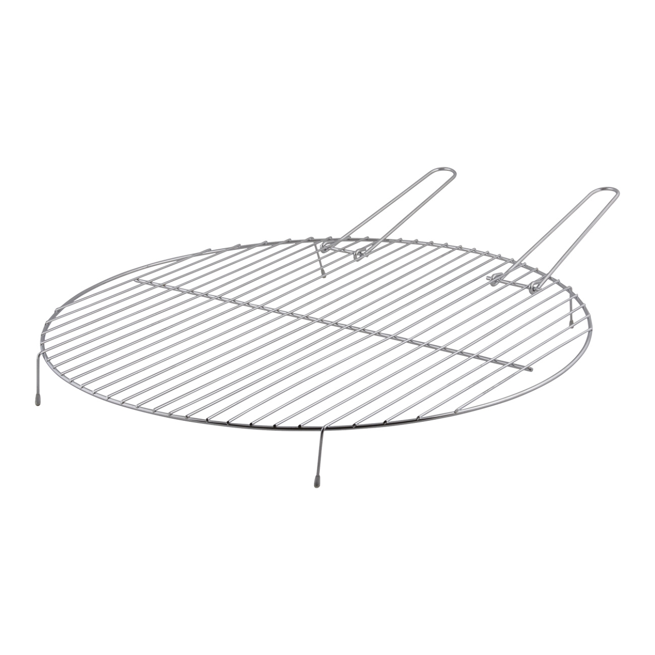 Click to view product details and reviews for Grill For 50cm Fire Bowl Ff256.