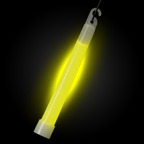 High Intensity Glow Sticks