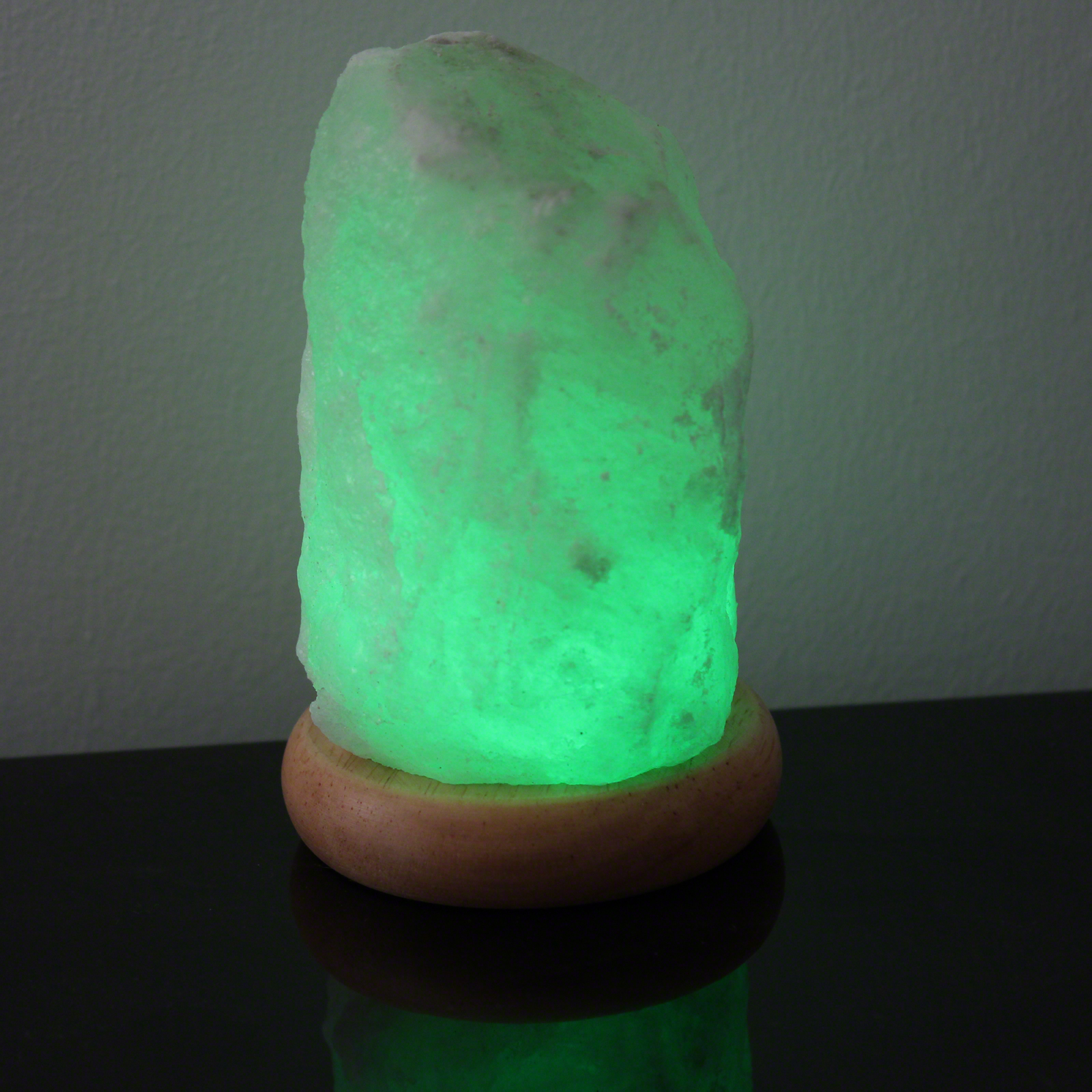 Click to view product details and reviews for Himalayan Salt Usb Lamp 38811.