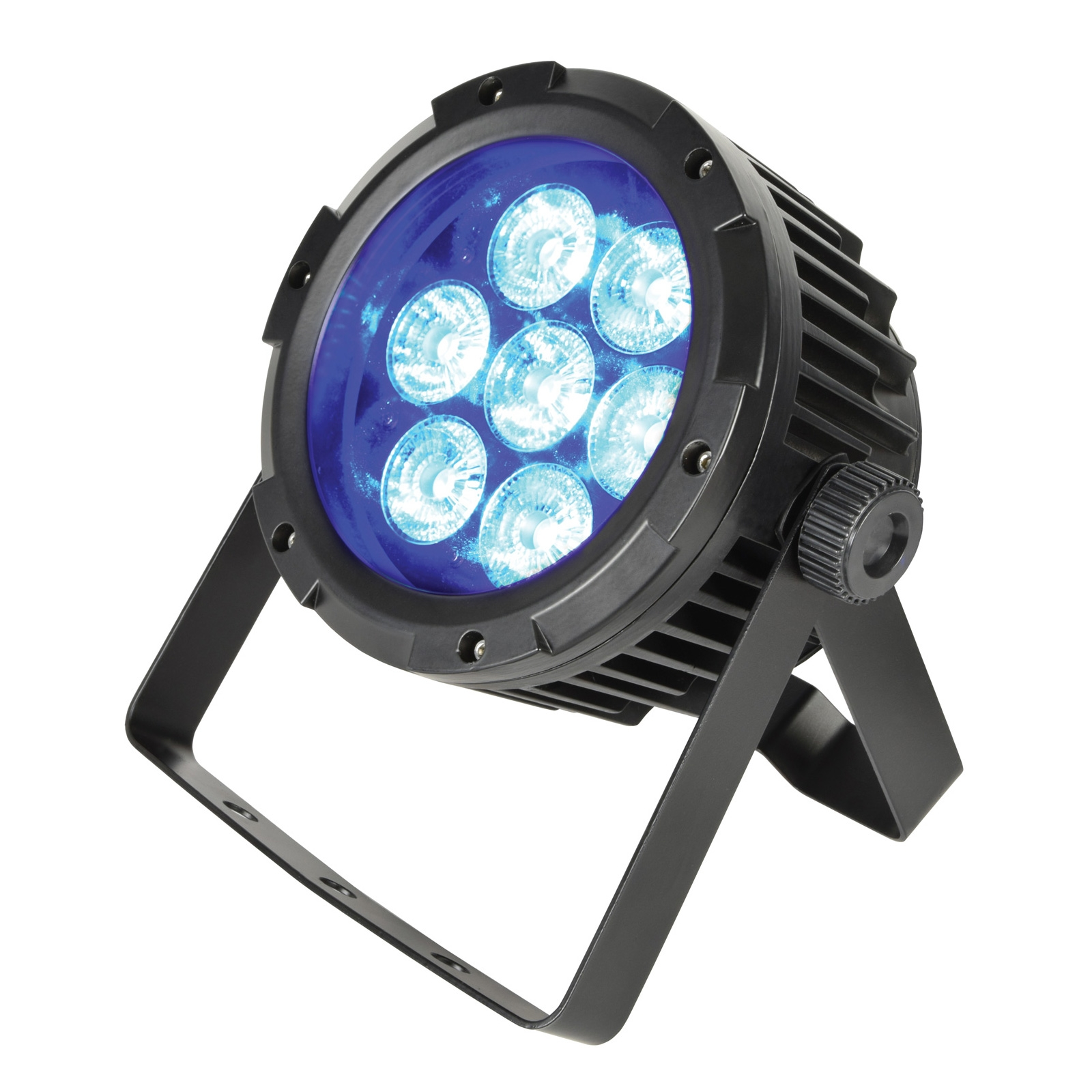 Click to view product details and reviews for Hipar 100w Weatherproof Par Can 154323.