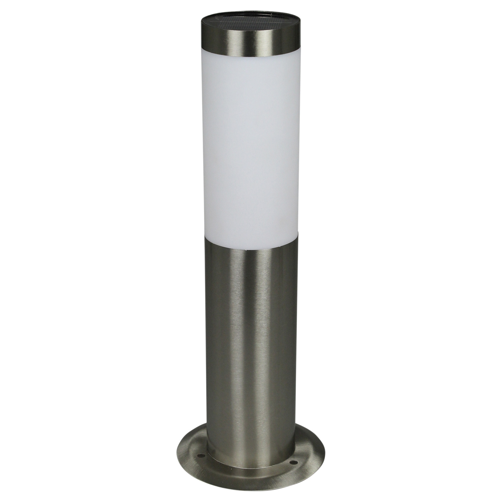 Click to view product details and reviews for Solar Idaho Post Light.