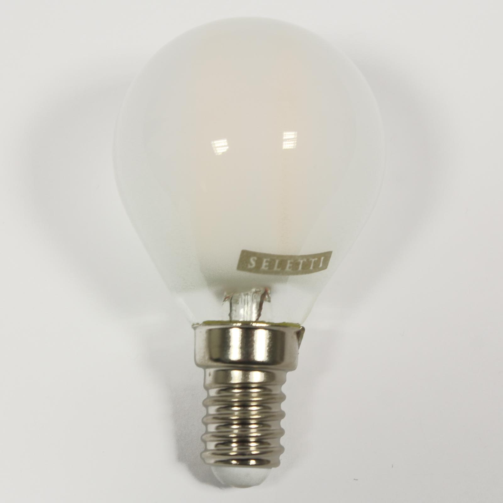 Click to view product details and reviews for Seletti Monkey Lamp Replacement Bulb.