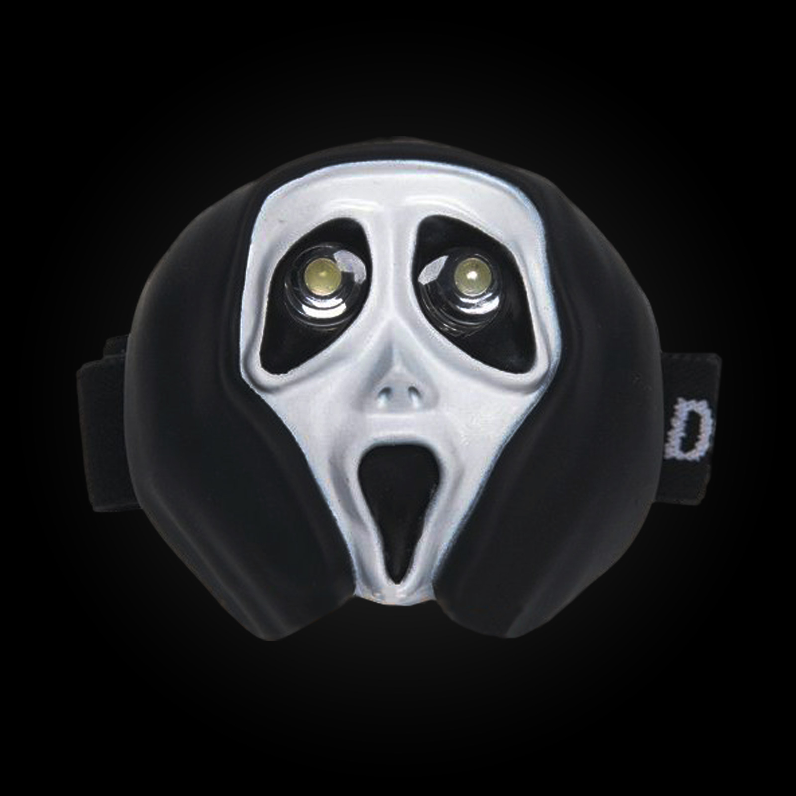 Click to view product details and reviews for Kids Halloween Headlight.