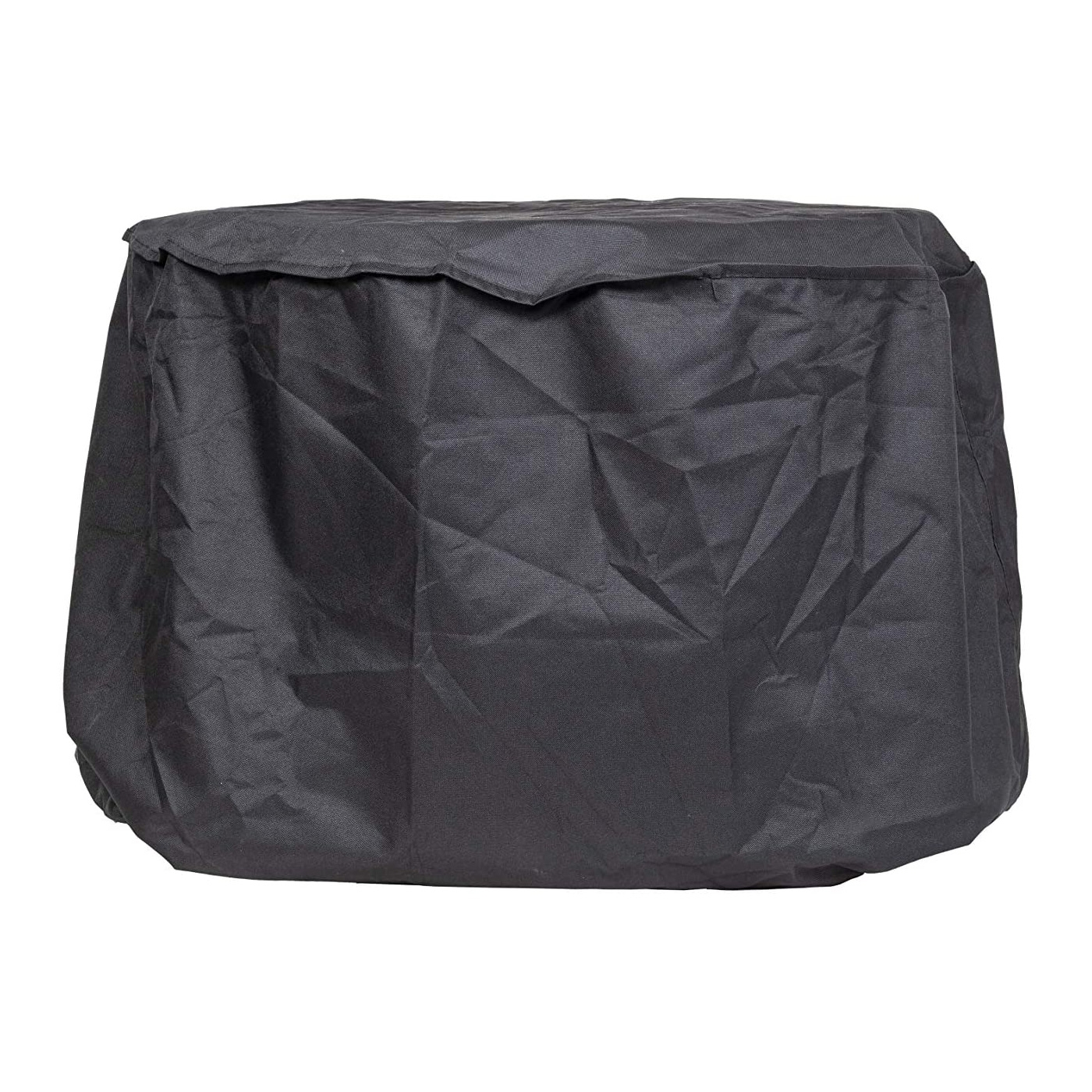 Click to view product details and reviews for Premium Large Fire Pit Cover.