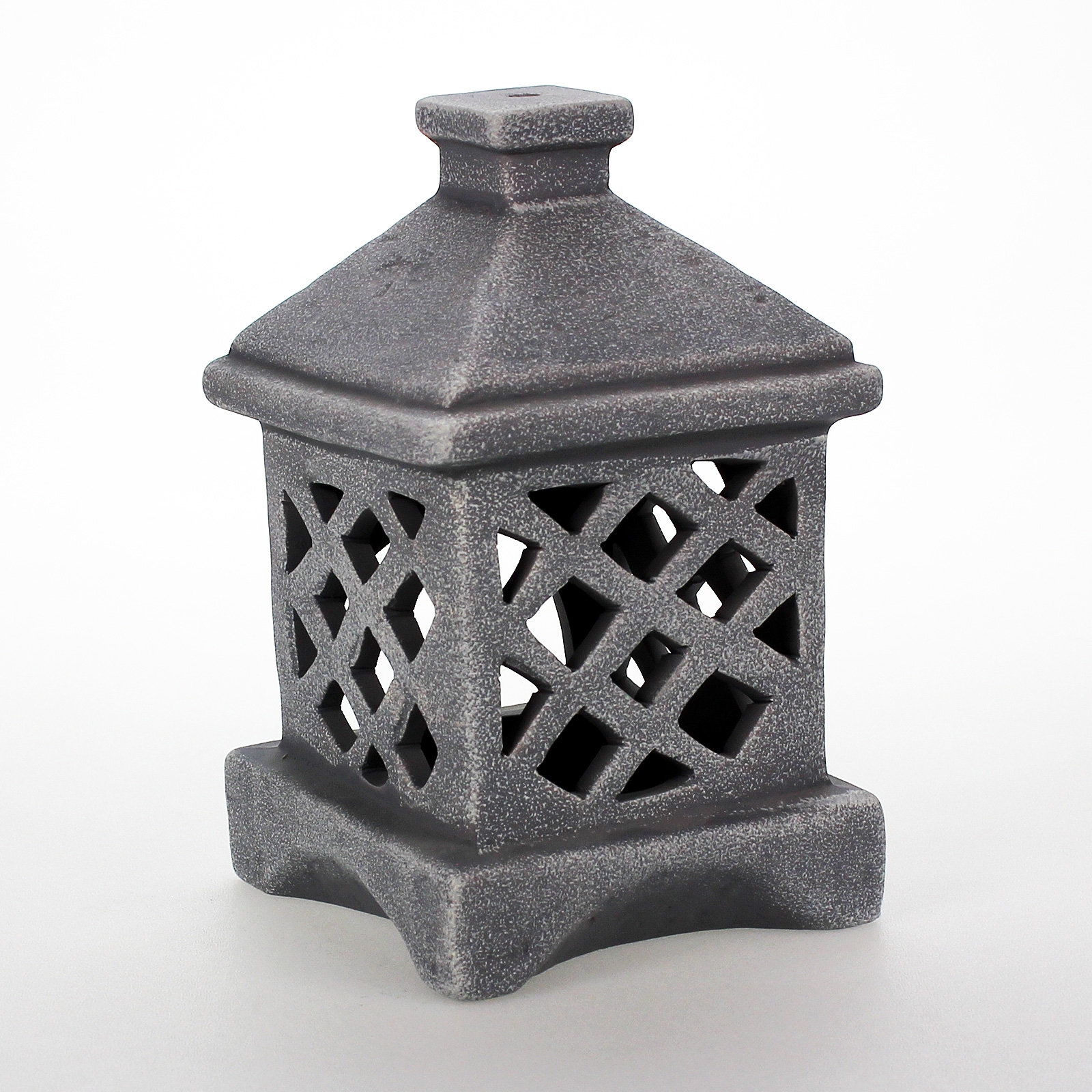 Click to view product details and reviews for Japanese Garden Lantern.