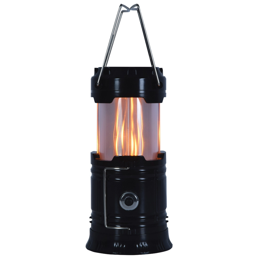 Click to view product details and reviews for Led Pop Up Flame Effect Lantern And Torch.