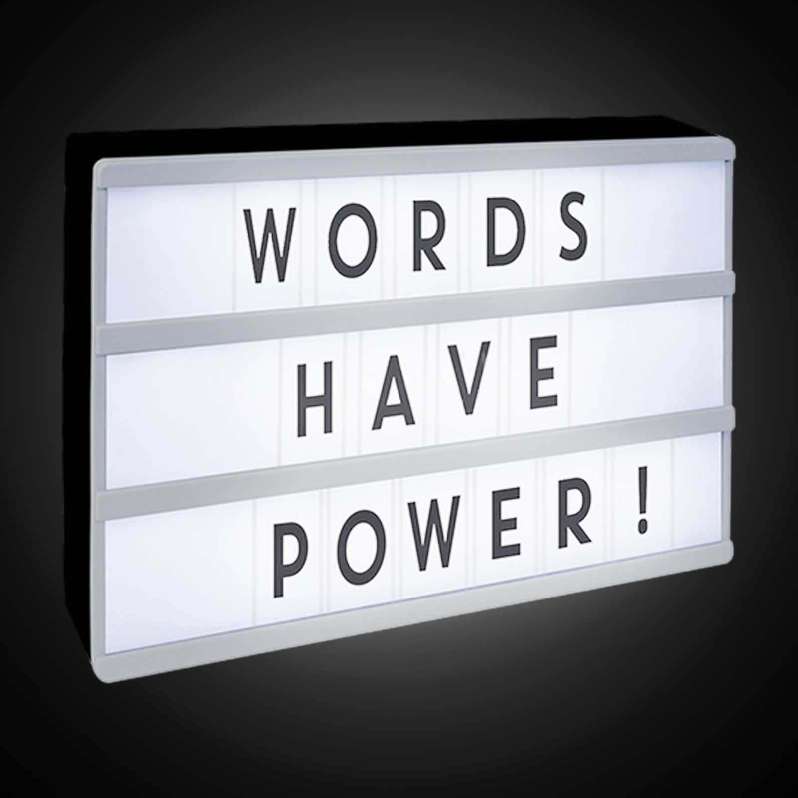 Click to view product details and reviews for Led Message Board.