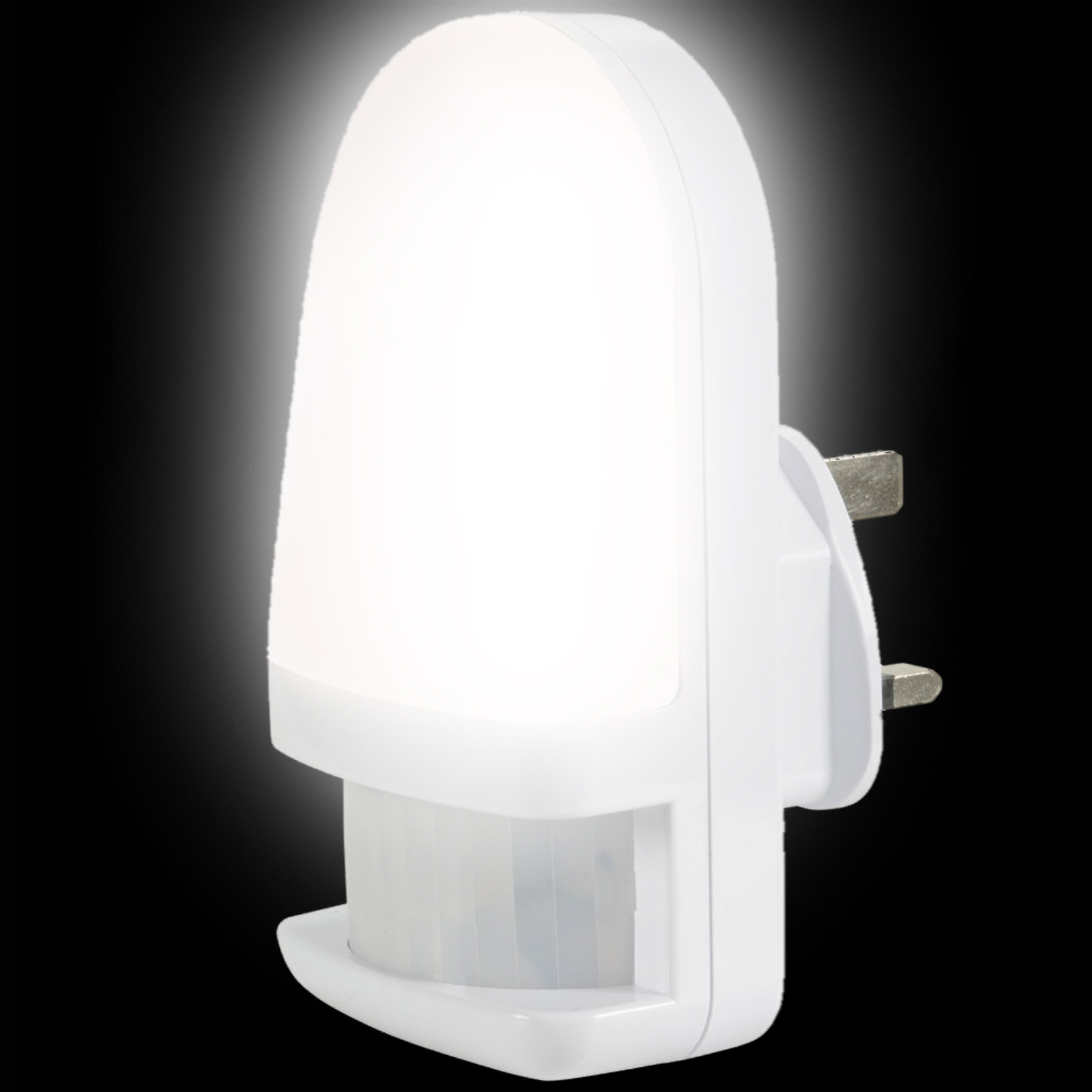 Click to view product details and reviews for Led Night Light With Pir Sensor.