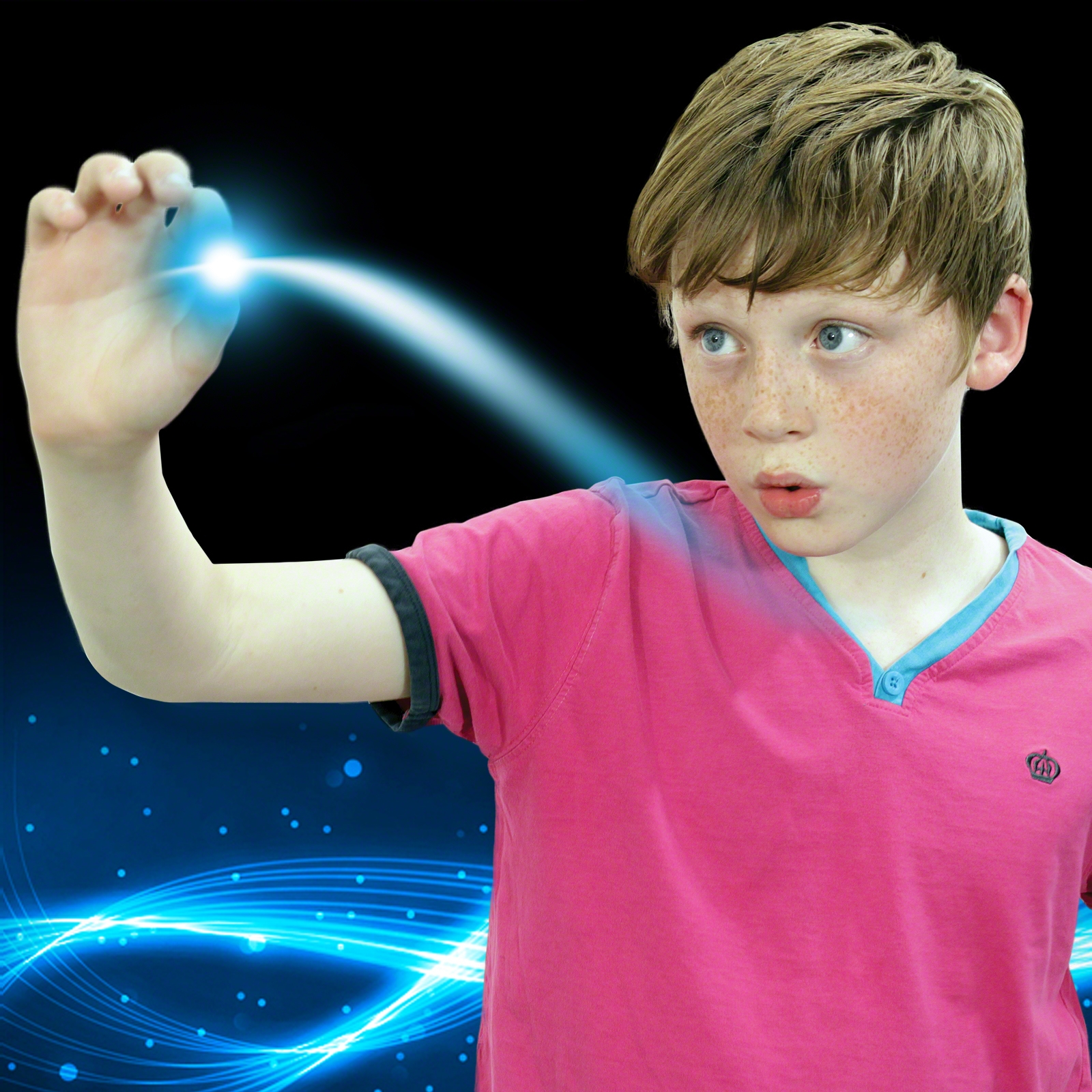 Click to view product details and reviews for Light Trix Thumbs.