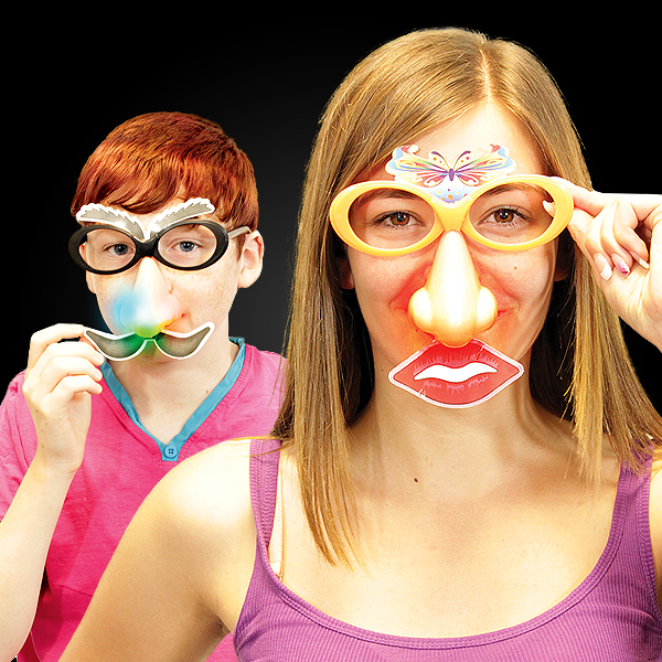 Click to view product details and reviews for Light Up Faces Wholesale.