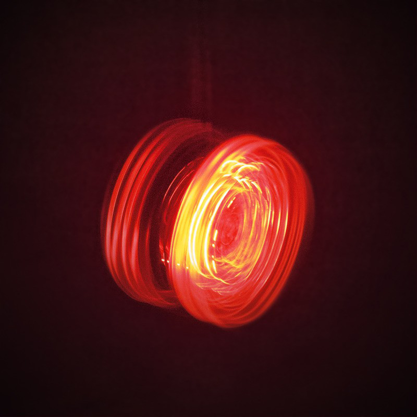 Click to view product details and reviews for Light Up Yoyo.