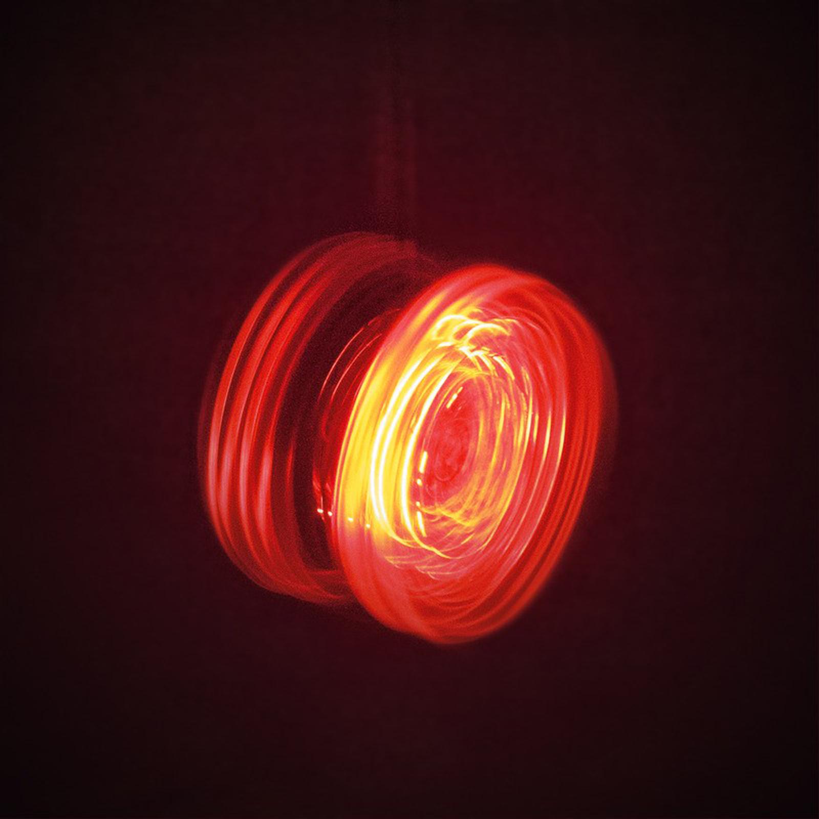 Light Up Yoyo
