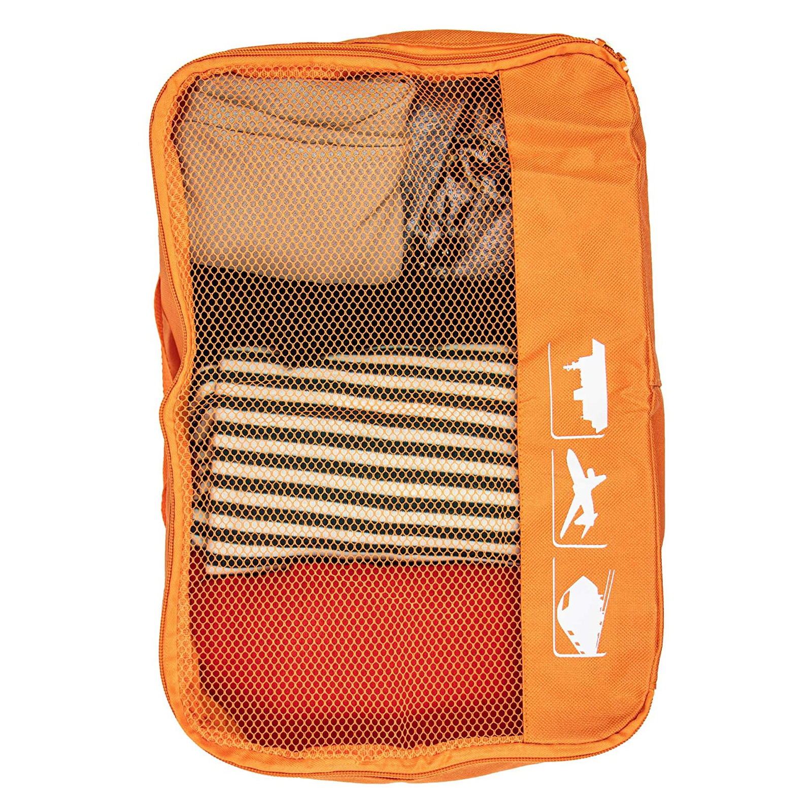 Lightweight Clothes Bag