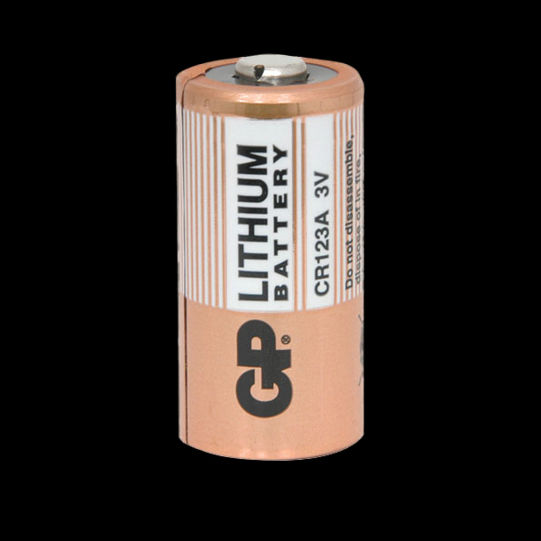 Click to view product details and reviews for Lithium Cr123a Battery.