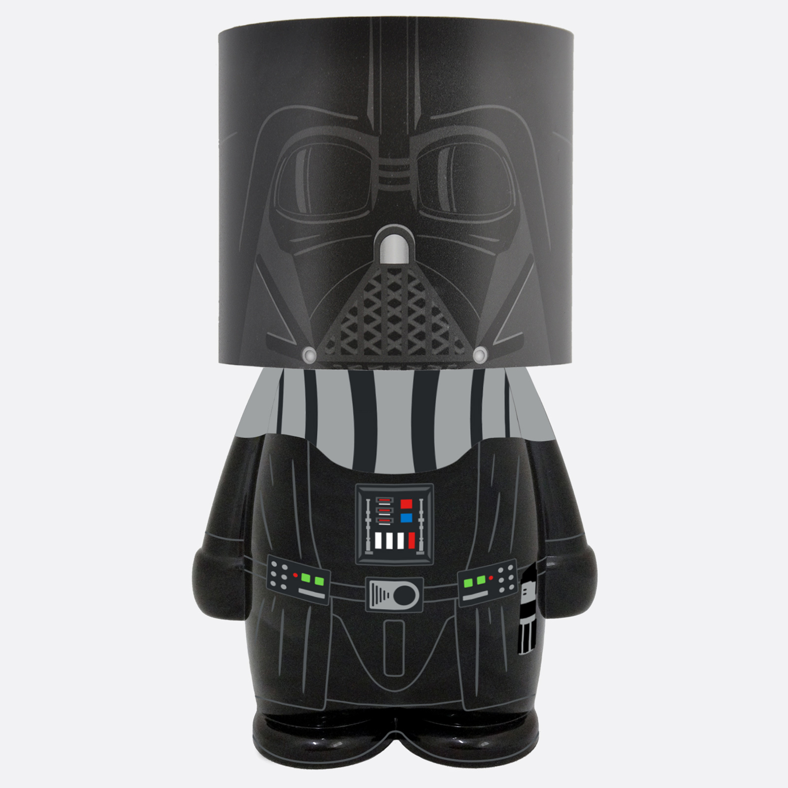 Click to view product details and reviews for Look Alite Star Wars.
