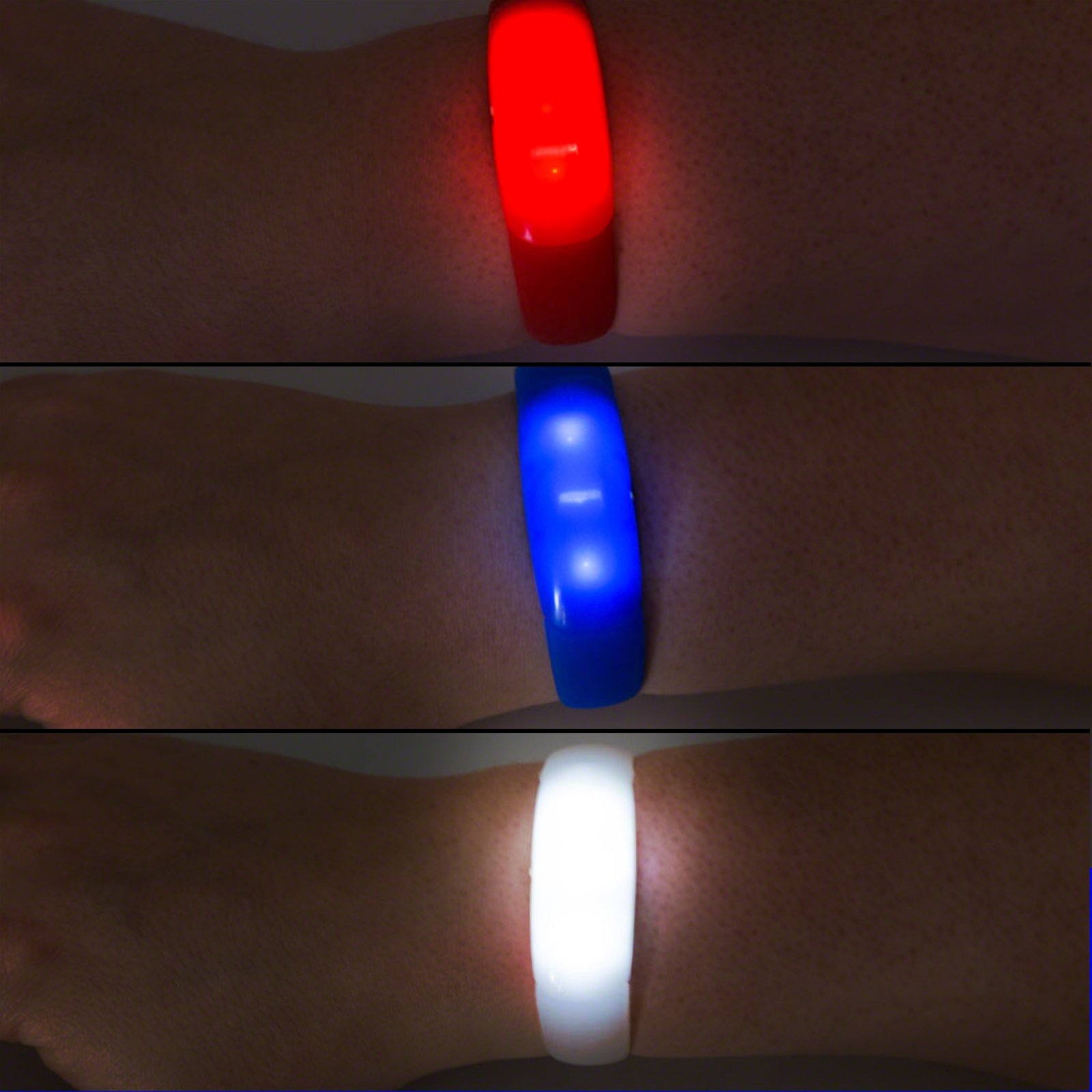 Click to view product details and reviews for Lumi Pulse.