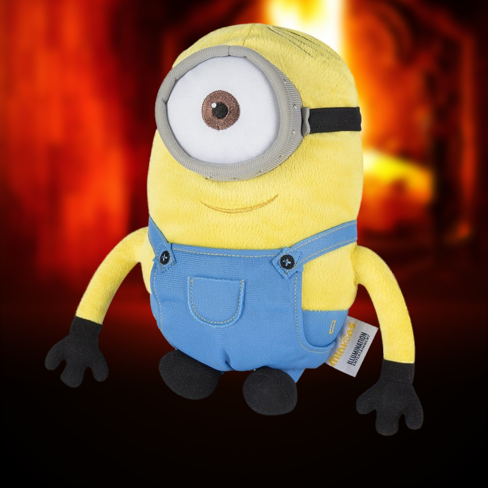 Click to view product details and reviews for Microwaveable Minions.