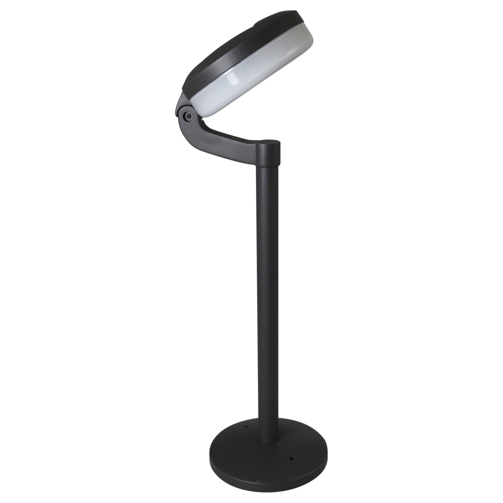 Click to view product details and reviews for Solar Montana Post Light.