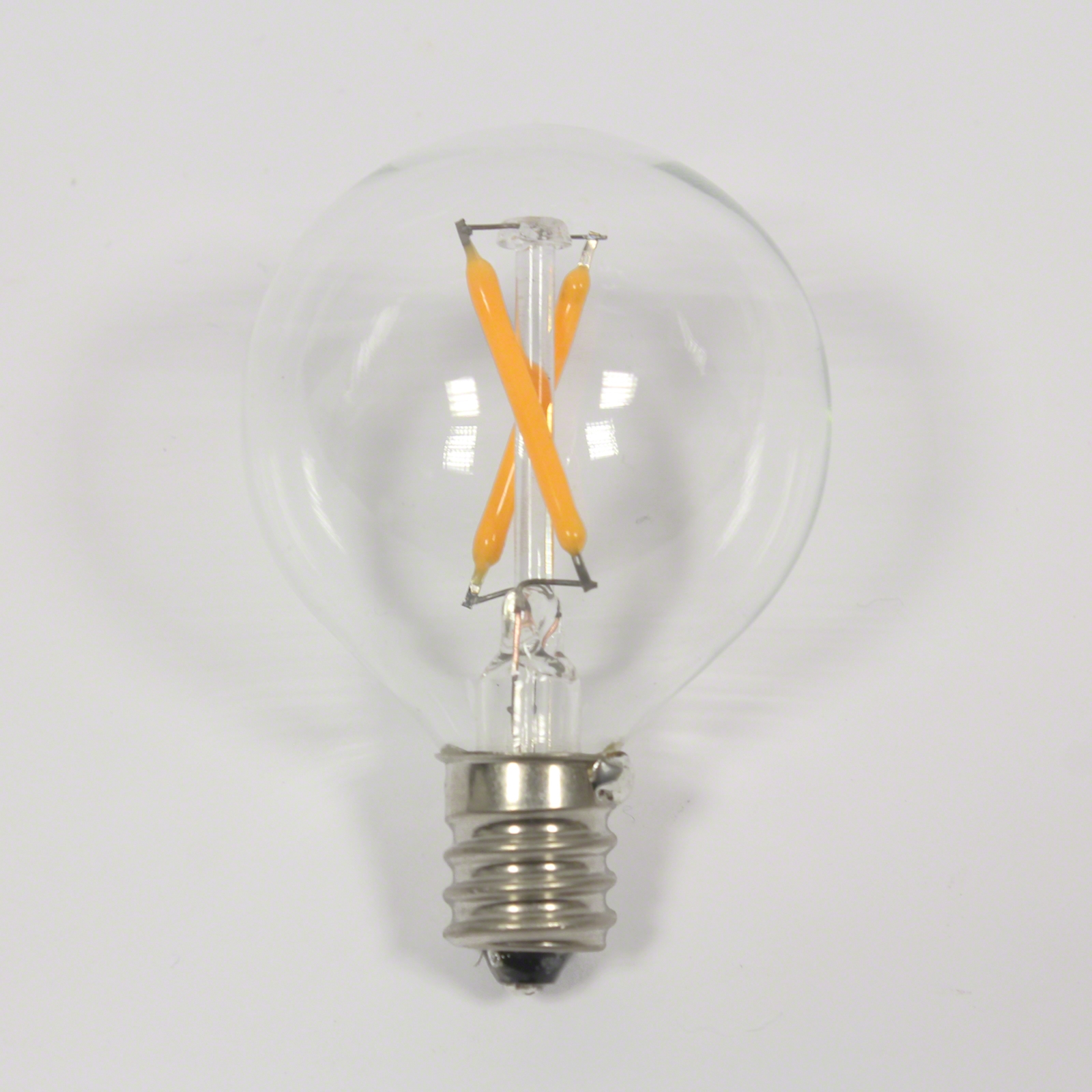 Mouse Lamp Replacement Bulb