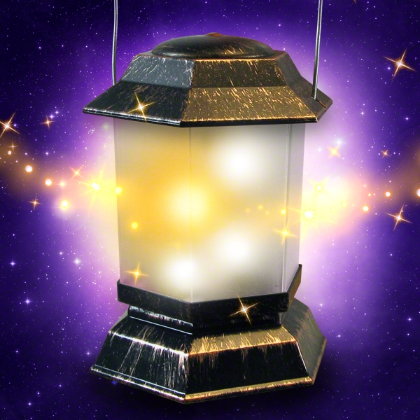Click to view product details and reviews for Mystical Lantern.