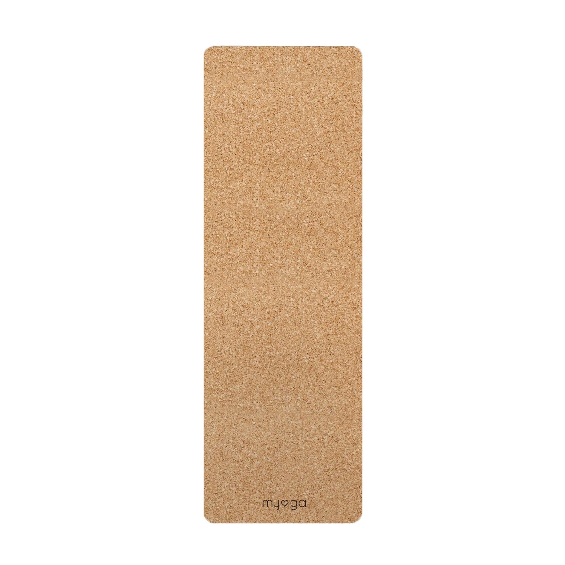 Click to view product details and reviews for Cork Yoga Mat.