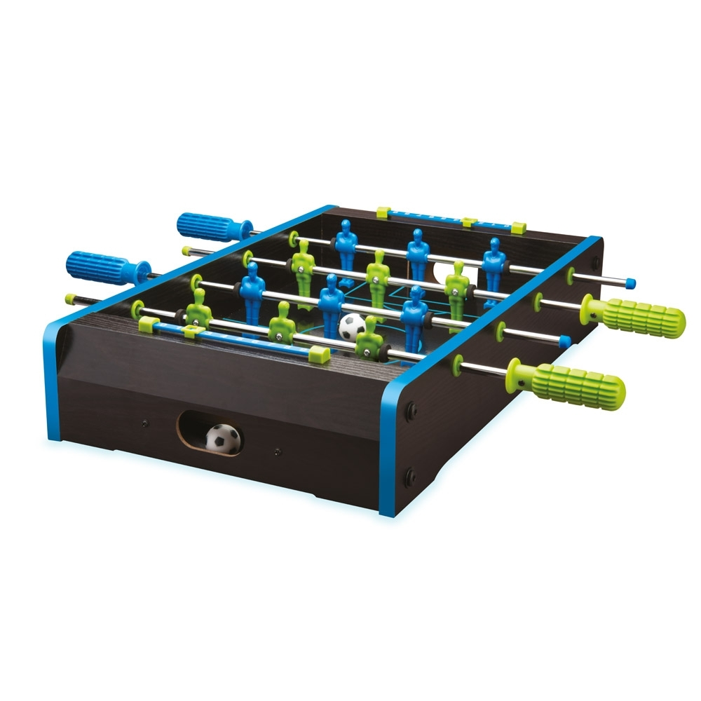 Click to view product details and reviews for Neon Table Football.
