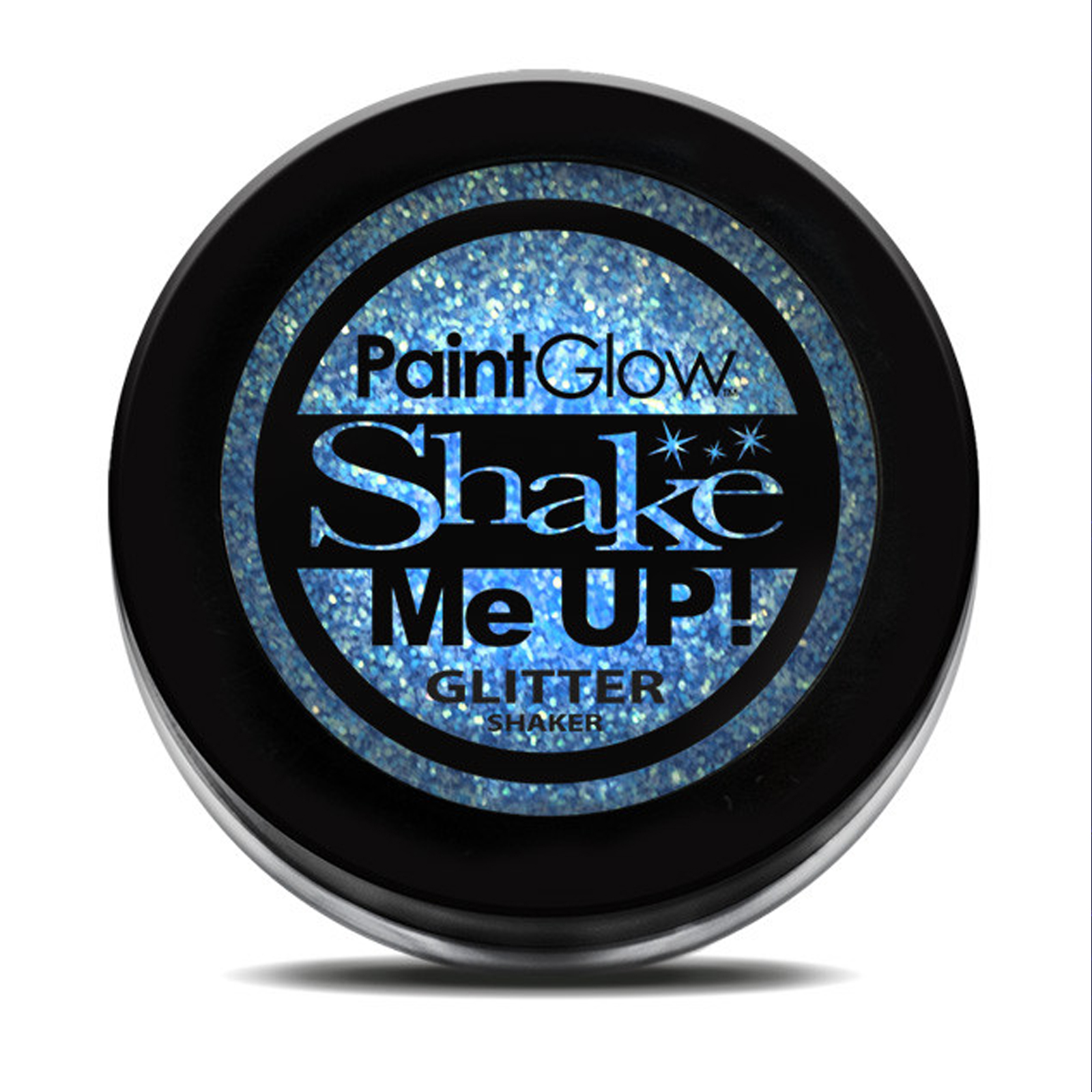 Click to view product details and reviews for Paintglow Uv Glitter Shaker.