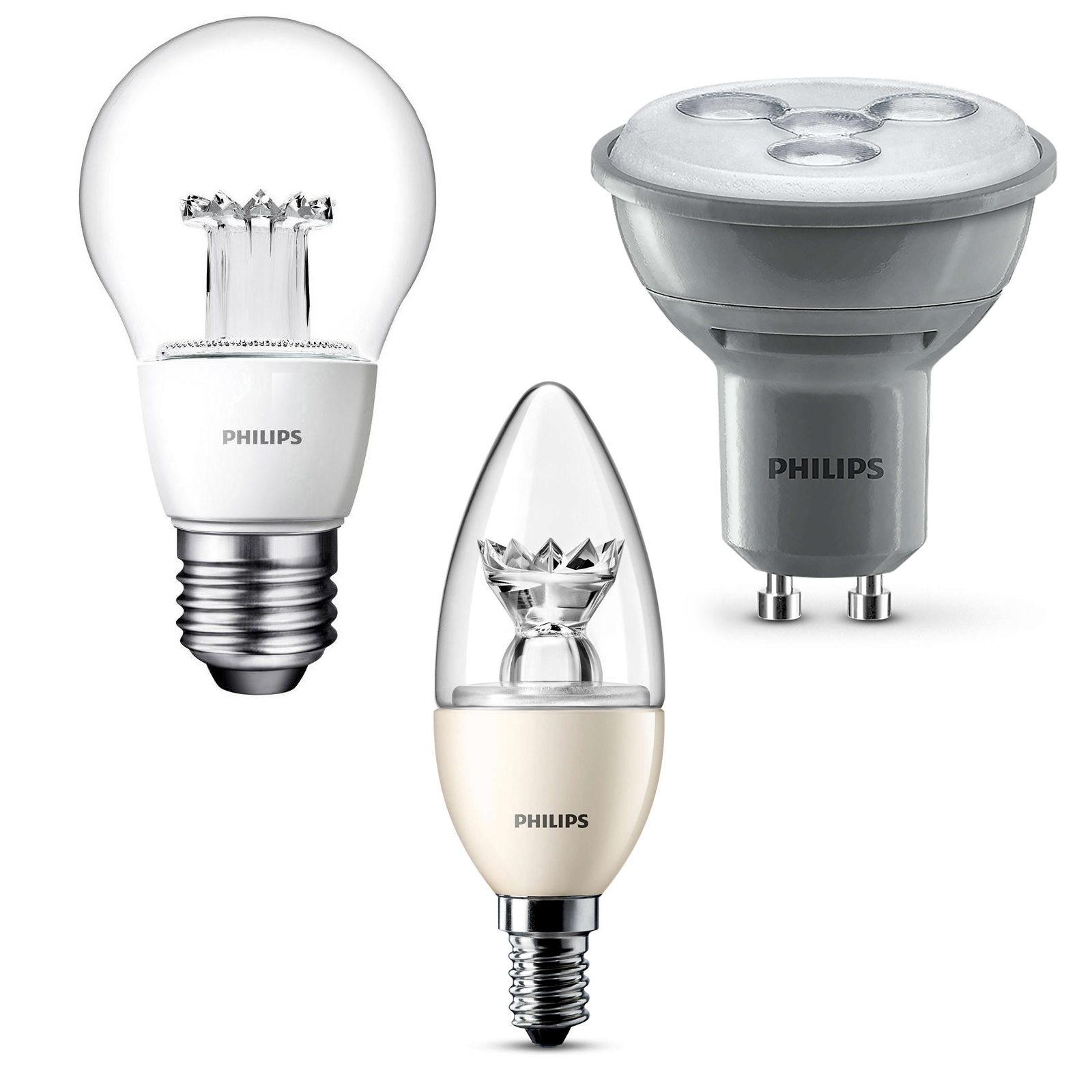 Click to view product details and reviews for Philips Dimmable Led Bulb.