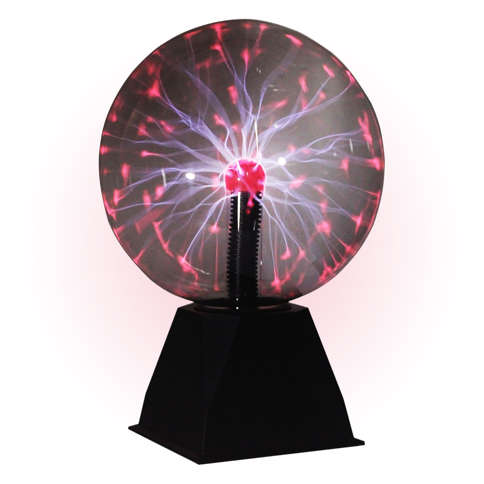 Click to view product details and reviews for 8 Plasma Ball.