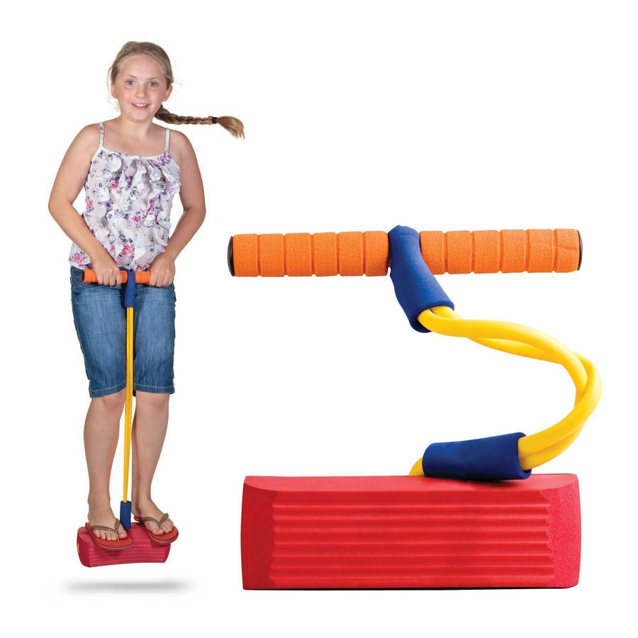 Bungee Bouncer