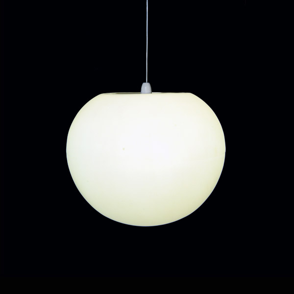 Click to view product details and reviews for Polly Pendant Lampshade.