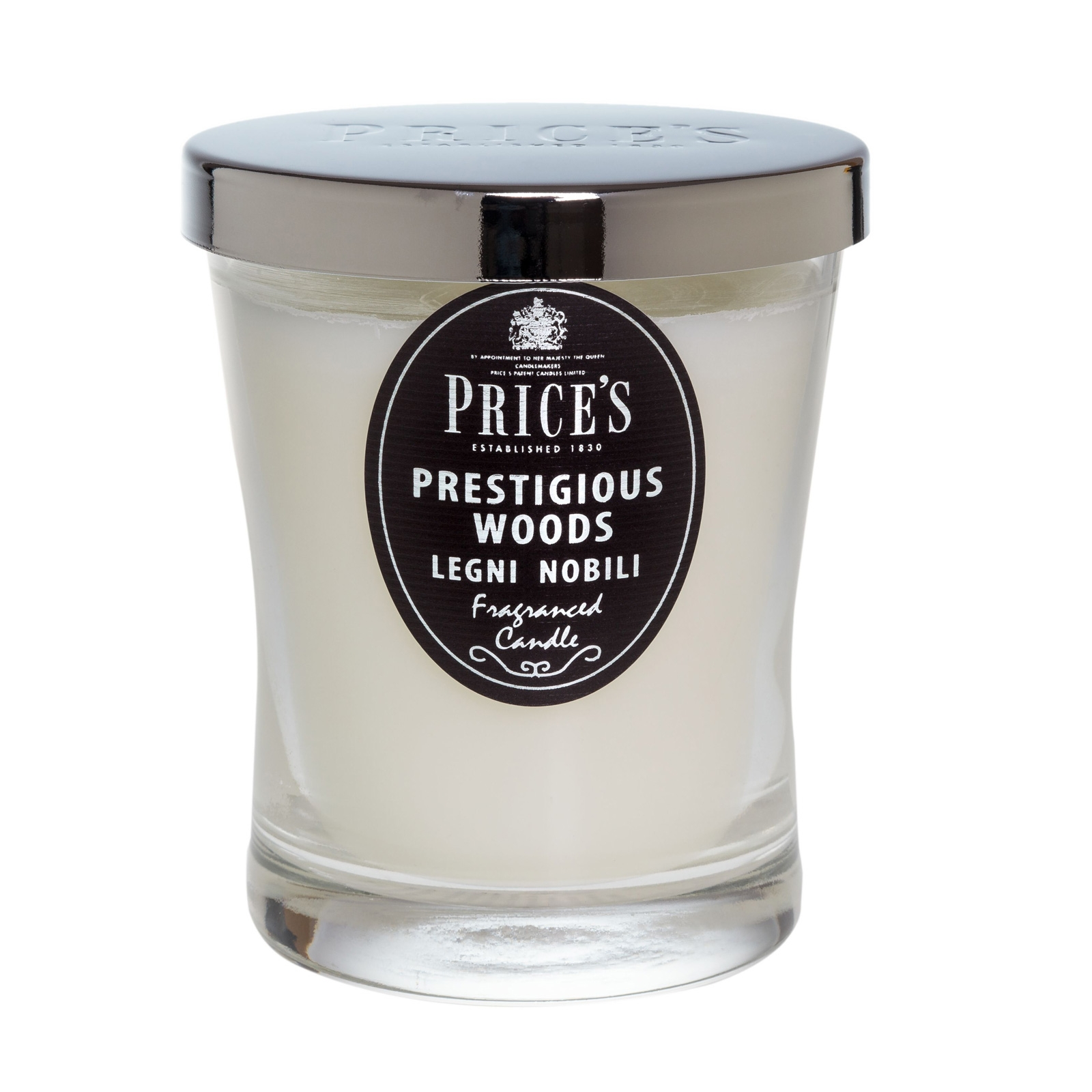 Click to view product details and reviews for Prestigious Woods Prices Signature Candle.