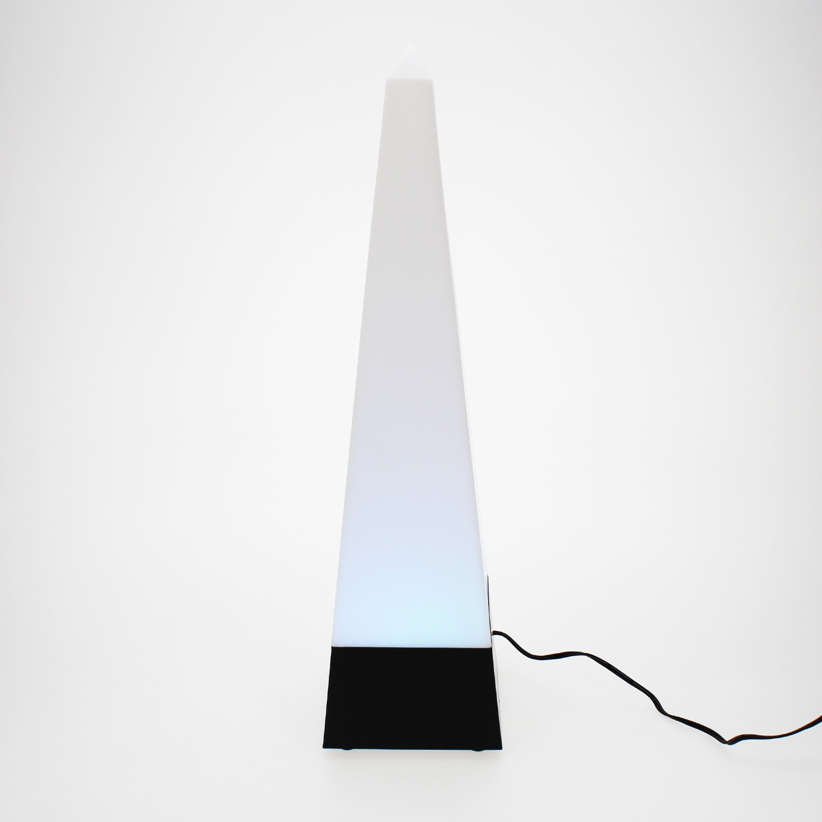Click to view product details and reviews for Pyramid Mood Light.