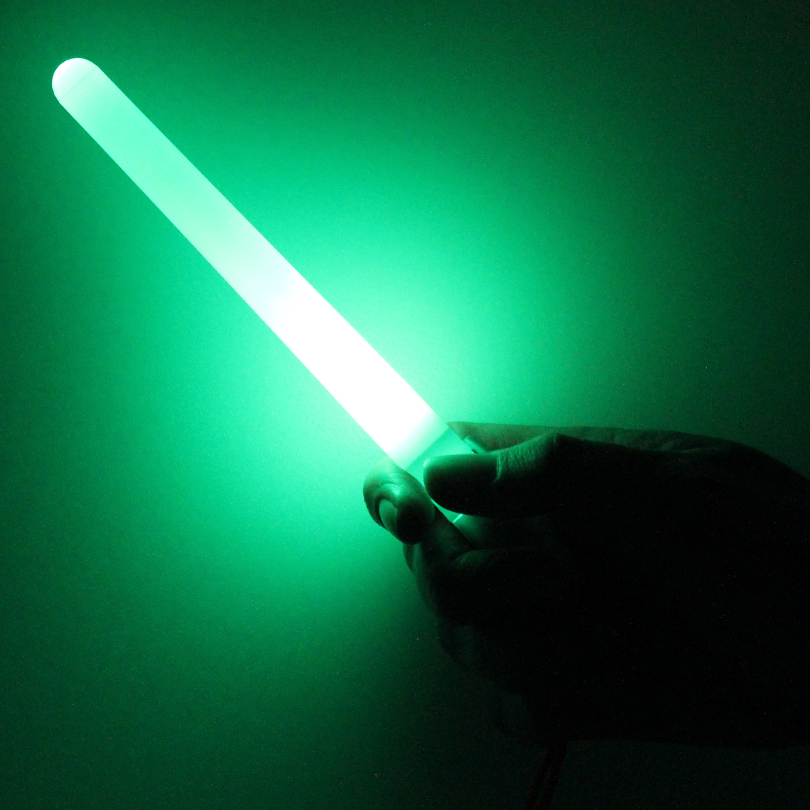 Click to view product details and reviews for Flashing Rainbow Wand Wholesale.