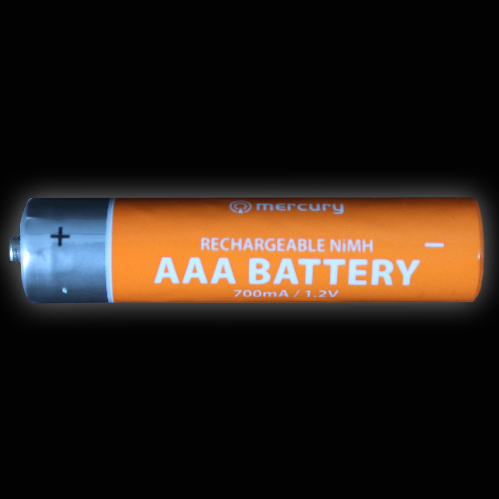 Click to view product details and reviews for Individual Rechargeable 700ma Nimh Aaa Battery.