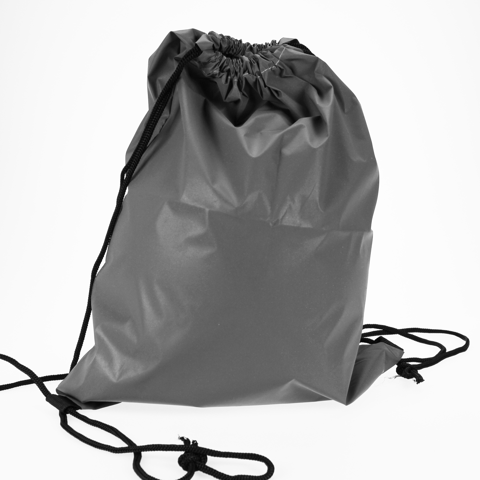 Click to view product details and reviews for Reflective High Visibility Drawstring Bag.