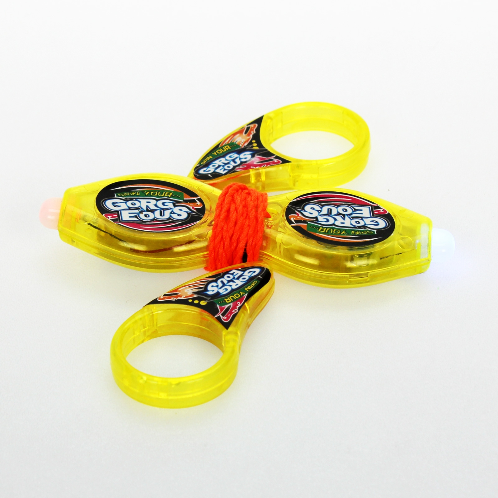 Click to view product details and reviews for Lightshow Spinner.