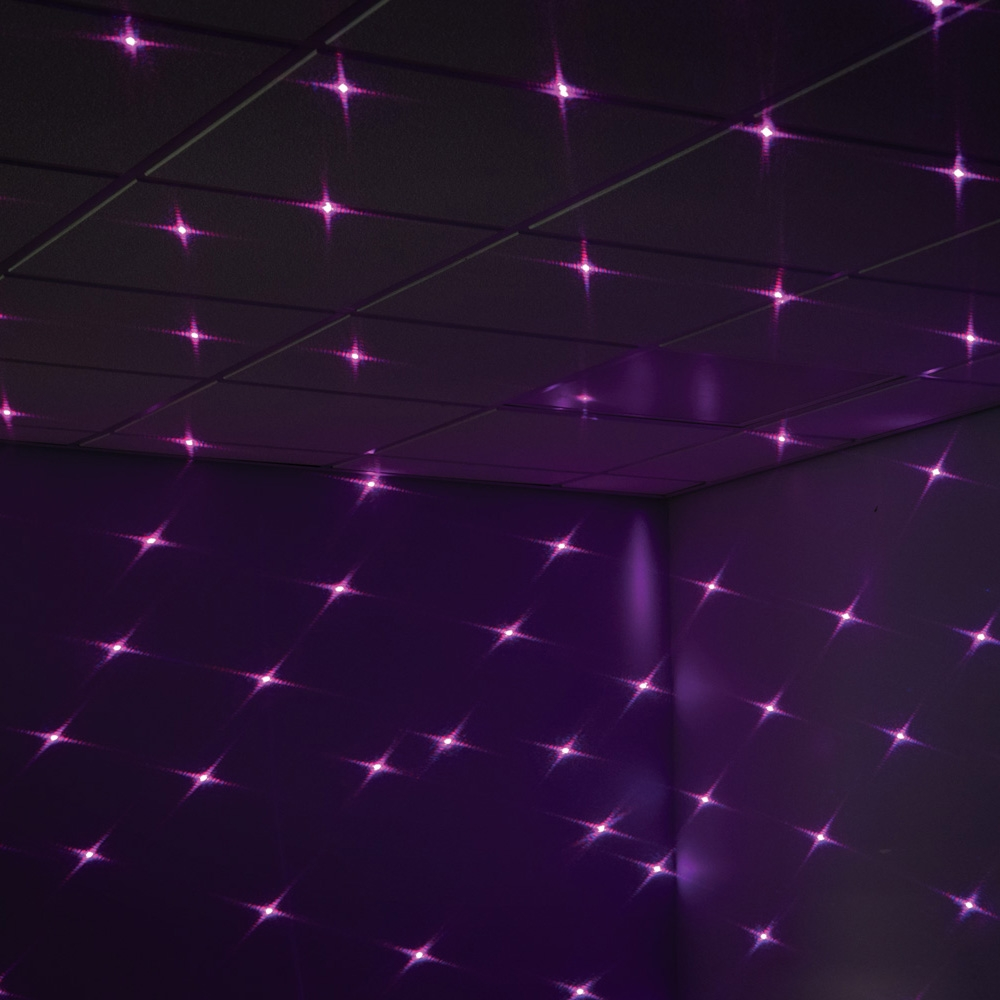 Click to view product details and reviews for Starscape Multi Effect Laser 152740.