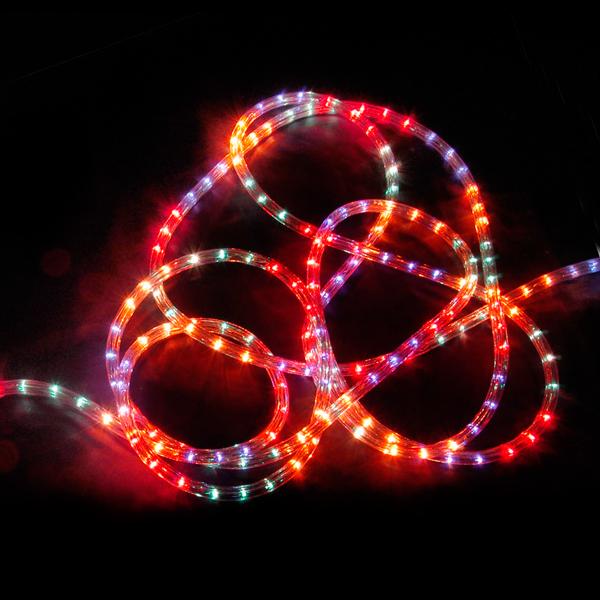 Led Rope Light